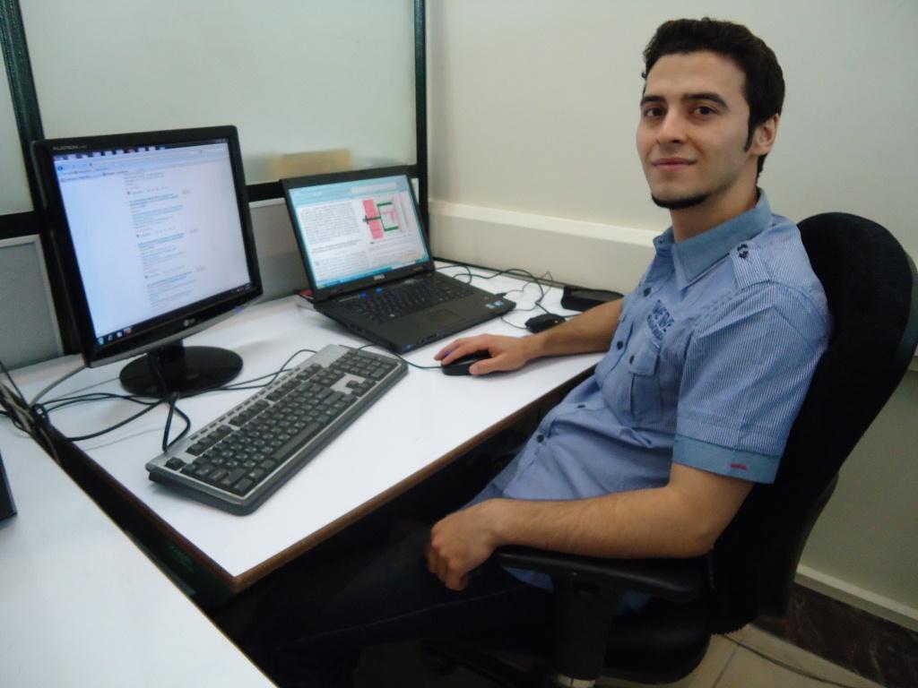 thesis on metamaterial